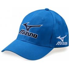 Mizuno Tour Adjustable Cap