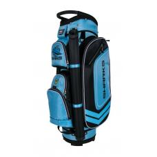 NRL Cronulla Sutherland Sharks 2018 Cart Golf Bag
