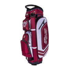 NRL Manly Warringah Sea Eagles 2018 Cart Golf Bag