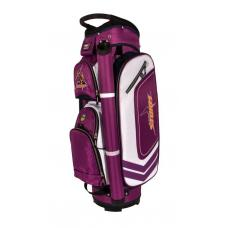 NRL Melbourne Storm 2018 Cart Golf Bag