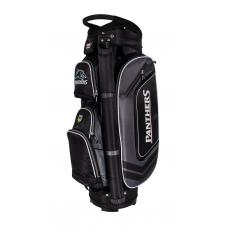 NRL Penrith Panthers 2018 Cart Golf Bag