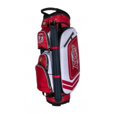 NRL Sydney Roosters 2018 Cart Golf Bag