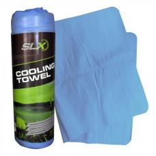 SLX Cooling Towel