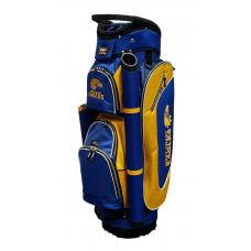 AFL Cart Golf Bag - West Coast - New 2018 Design