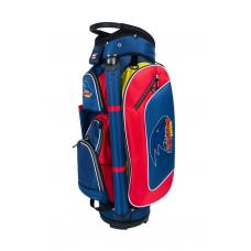 AFL Cart Golf Bag - Adelaide - New 2018 Design