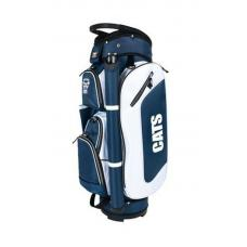 AFL Cart Golf Bag - Geelong - New 2018 Design