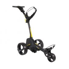 MGI Zip X1 Motorised Buggy
